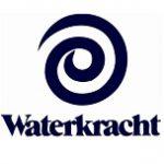 Waterkracht schoonmaak Vakdagen 2018