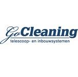 gocleaning go cleaning schoonmaak vakdagen