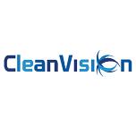 Clean-Vision Schoonmaak Vakdagen
