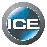 ICE Benelux Schoonmaak Vakdagen