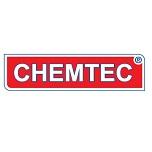 Chemtec Schoonmaak Vakdagen