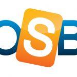OSB Schoonmaak Vakdagen