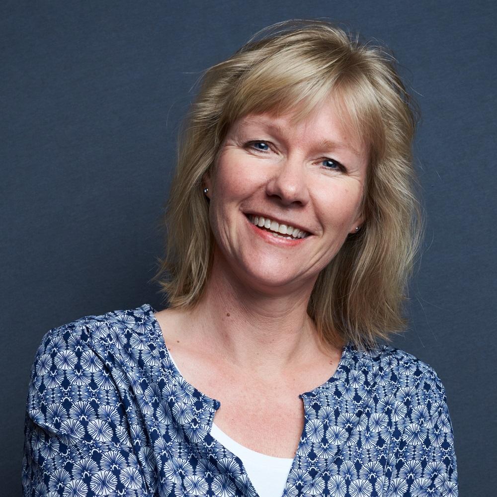 Ellen Murks Prosu Media Producties Schoonmaak Vakdagen