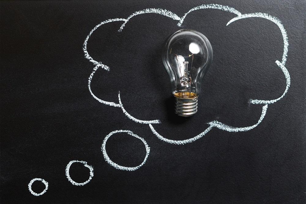 Uniek en divers kennisprogramma