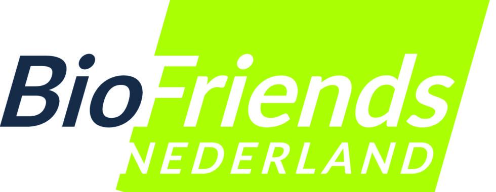 BioFriends Nederland schoonmaak vakdagen