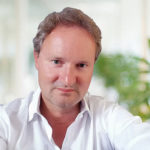 Daniel Goossens Meclean