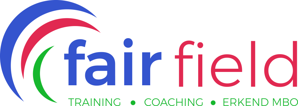 FairField schoonmaak vakdagen