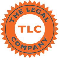 The Legal Company schoonmaak vakdagen