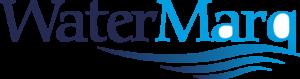 WaterMarq schoonmaak vakdagen