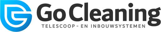 https://www.schoonmaakvakdagen.nl/go-cleaning/