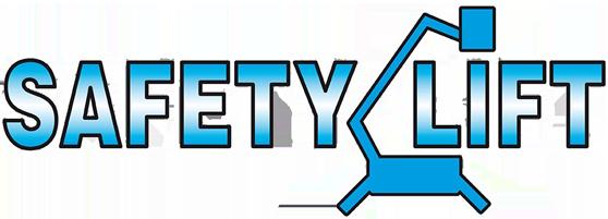 Safety Lift schoonmaak Vakdagen