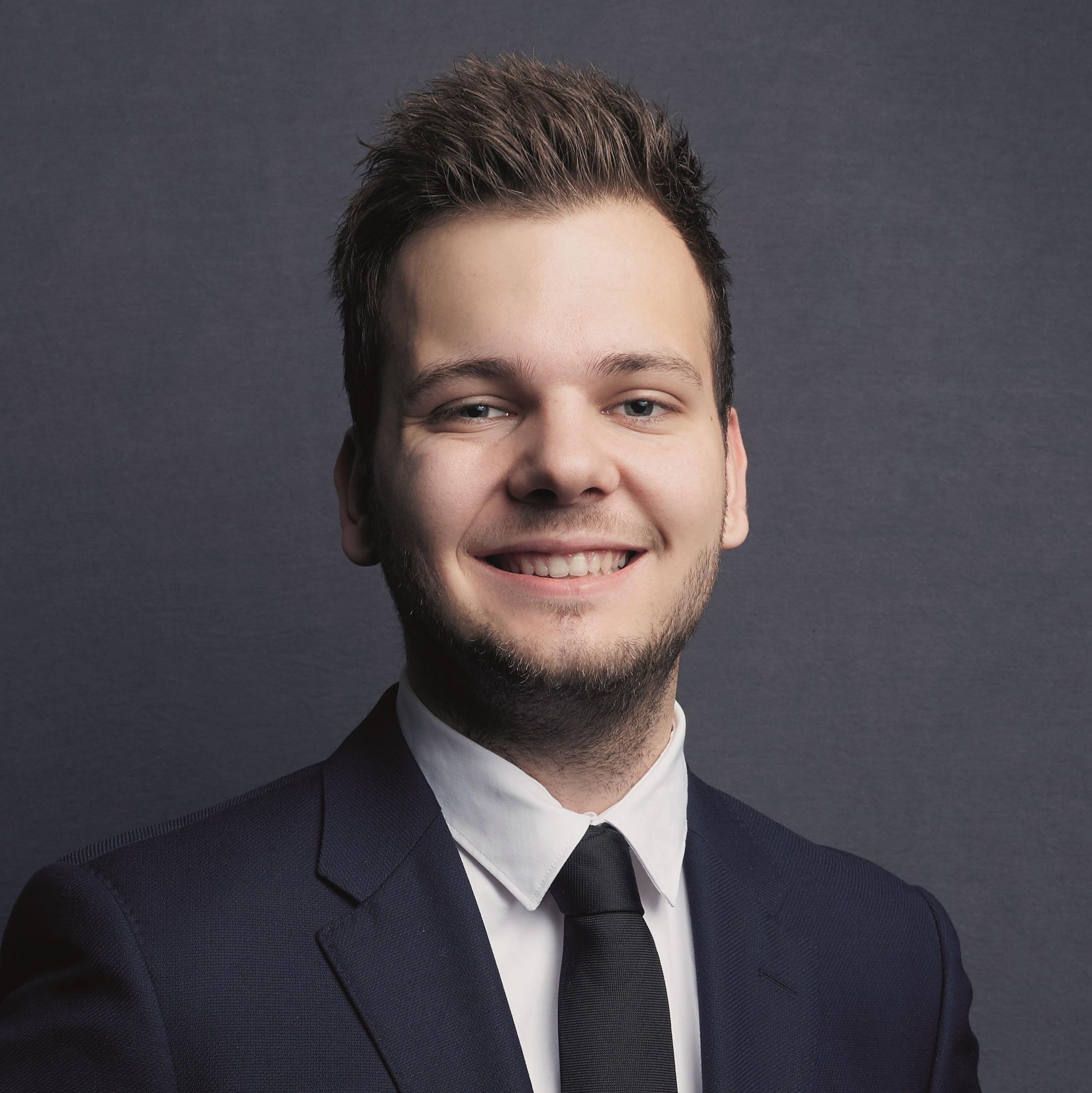Stefan Pruijssen