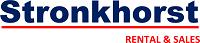 stronkhorst-logo
