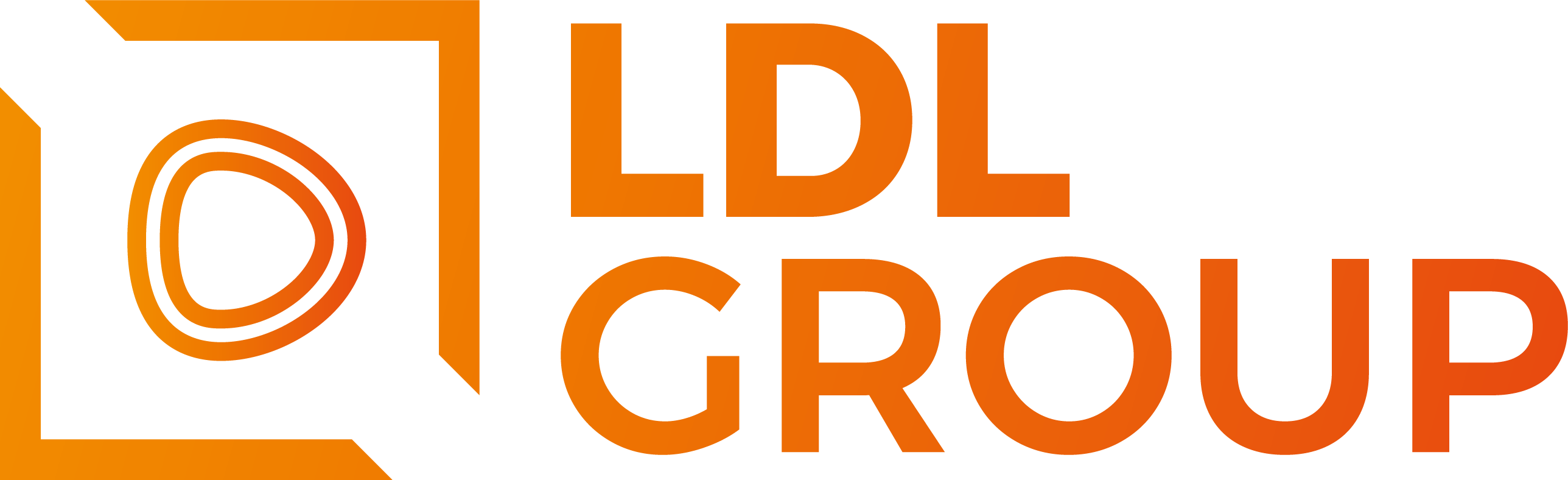 LDL Group Schoonmaak Vakdagen