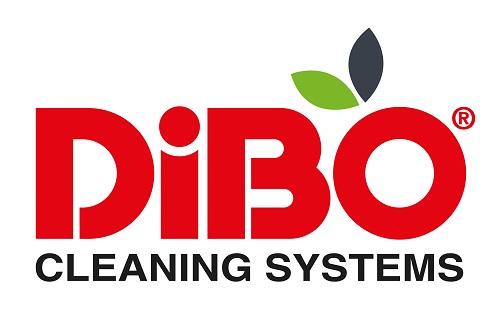 DiBO Cleaning Systems Schoonmaak Vakdagen 2019