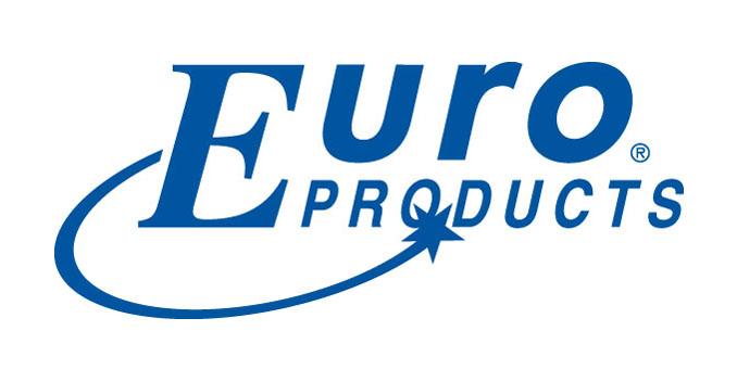 MTS Europroducts schoonmaak vakdagen 2019
