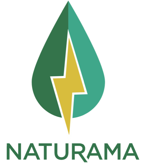Naturama schoonmaak vakdagen 2019