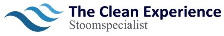 The Clean Experience Stoomspecialist Schoonmaak Vakdagen 2019