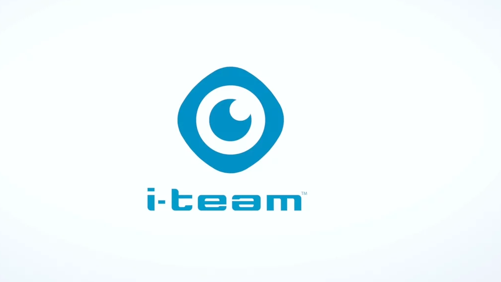 I-team Schoonmaak vakdagen 2019