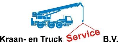 schoonmaak vakdagen Kraan & Truck Service