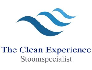The Clean Experience