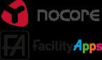 NoCore/FacilityApps