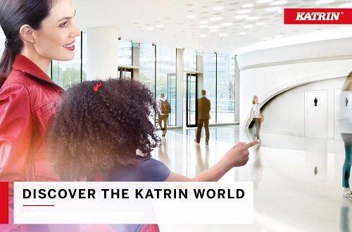 Katrin Schoonmaak Vakdagen 2019